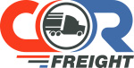 COR Freight
